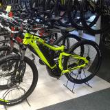 cyklo-prodejna-7
