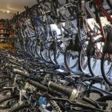 cyklo-prodejna-11