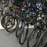 cyklo-prodejna-1