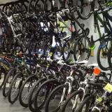 cyklo-prodejna-2
