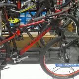 cyklo-prodejna-3