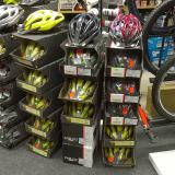 cyklo-prodejna-5