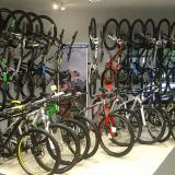 cyklo-prodejna-6